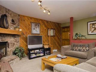 Phoenix at Steamboat - P229 - Steamboat Springs vacation rentals
