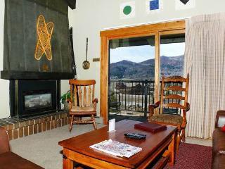 Rockies Condominiums - R2233 - Steamboat Springs vacation rentals