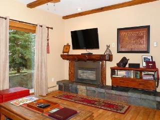 Rockies Condominiums - R2303 - Steamboat Springs vacation rentals
