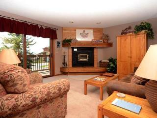 Ranch at Steamboat - RA103 - Steamboat Springs vacation rentals