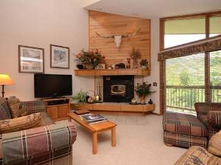 Ranch at Steamboat - RA412 - Steamboat Springs vacation rentals