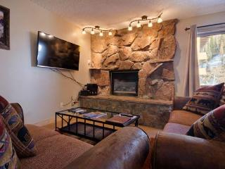 Storm Meadows East Slopeside - SE042 - Steamboat Springs vacation rentals