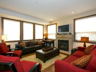 101 The Timbers - Big White vacation rentals