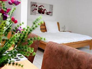 Vacation Apartment in Kenzingen - comfortable, modern, luxury (# 3280) - Baden Wurttemberg vacation rentals