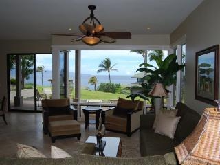 Kapalua Bay Villas  B32G4 - Kapalua vacation rentals