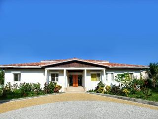 Villa Venus - Guana Bay vacation rentals