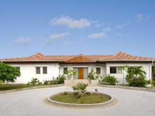 Villa Mars - Sint Maarten vacation rentals