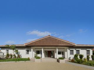 Villa Jupiter - Philipsburg vacation rentals