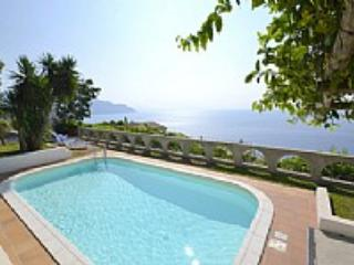 Villa Vespero - Amalfi vacation rentals