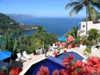 Condo Chris at Mismaloya - Jalisco vacation rentals
