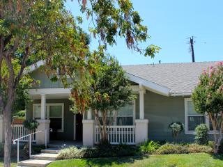 LA / Private Whittier House - Los Angeles vacation rentals