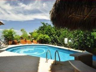 Condo Chad - Puerto Vallarta vacation rentals