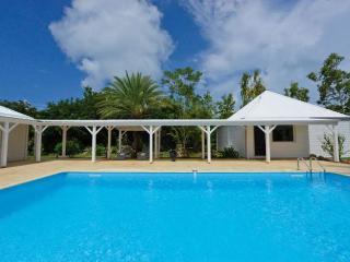Greystone - Terres Basses vacation rentals