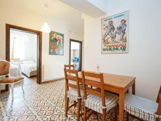TARUS APARTMENTS GALATASARAY - Istanbul vacation rentals