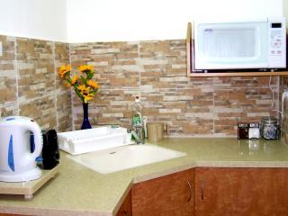 1 Bedroom - Baka Vacation Rentals - Jerusalem vacation rentals