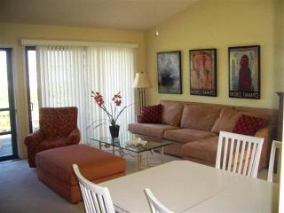PILOT POINT 52 - Rehoboth Beach vacation rentals