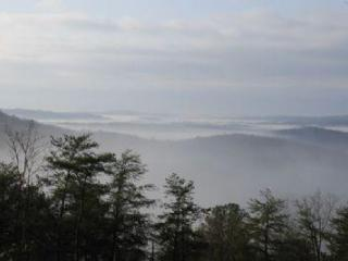Big View on the Ridge - Lake George vacation rentals