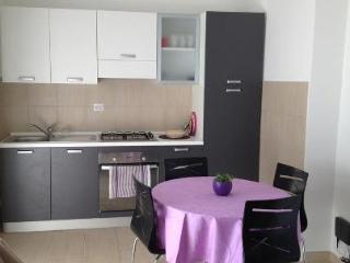 Sun Garden Apartment Dubrovnik - Southern Dalmatia vacation rentals