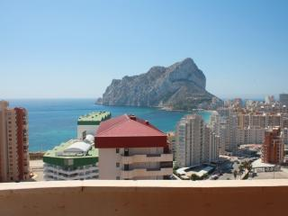Coralbeach - Calpe vacation rentals
