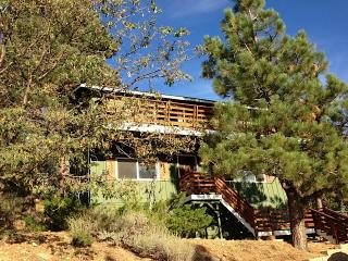 Sunset Ridge - Piedra vacation rentals