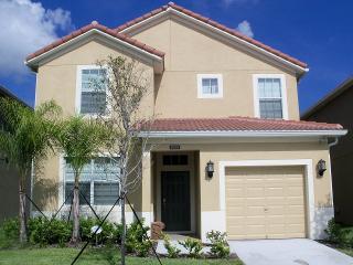 PP05JMT/8955- Lilo's villa - Four Corners vacation rentals