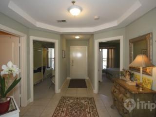 1140 Ocean Blvd #203 - Isle of Palms vacation rentals