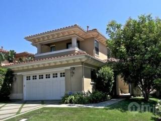 Pointe Monarch Stunning Designer Home - Mission Viejo vacation rentals
