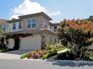 Pointe Monarch Executive Home - Mission Viejo vacation rentals