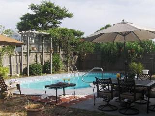 Beach House on the Moon! - Panama City Beach vacation rentals