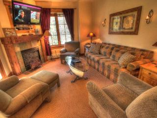 8835 The Springs - River Run - Keystone vacation rentals