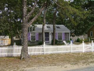 Lorree Lane 10 - Dennis Port vacation rentals