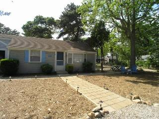 Northern Ave 31 #2 - Cape Cod vacation rentals