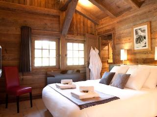 Marmotte Mountain Azimuth - Argentiere, Chamonix - Chamonix vacation rentals