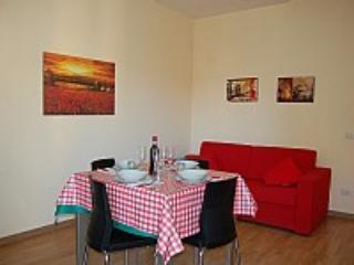 Appartamento Servio - Image 1 - Rome - rentals