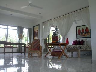 Orchid Villa West - Ubud vacation rentals