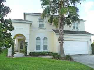 15min to Disney Parks - A wow Villa! - Davenport vacation rentals