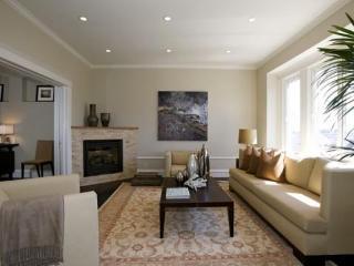 Casa Tranquilio - San Francisco vacation rentals