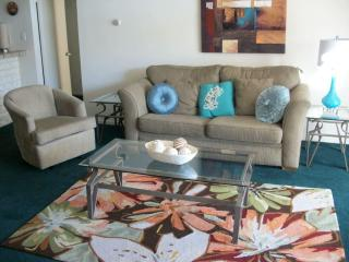 Duplex - Palm Desert vacation rentals