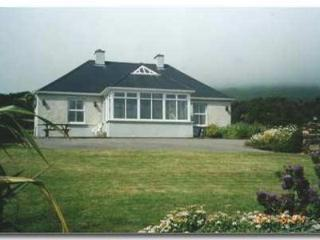 Garveys Holiday Cottage - County Kerry vacation rentals