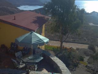 Bed and Breakfast Inn next to Bufadora Waterspout - Ensenada vacation rentals