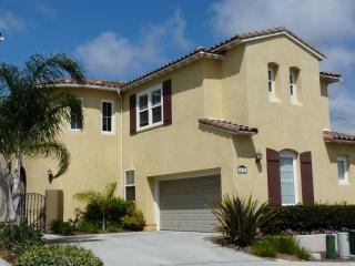 SPACIOUS 5 STAR Coastal Luxury 3200 Sf, PERFECT - Carlsbad vacation rentals