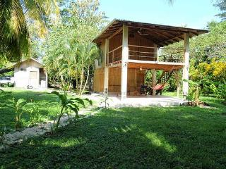 1 Bedroom House for Rent in Cabuya - Puntarenas vacation rentals