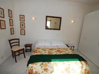 Casa Albarola - Montemarcello vacation rentals