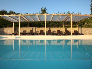Villa San Lorenzo - Alba vacation rentals