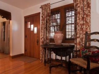 Casa Feliz - Santa Fe vacation rentals