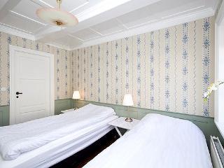 Briet Apartment 1st floor - Iceland vacation rentals