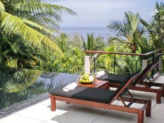 Villa #4256 - Surin Beach vacation rentals