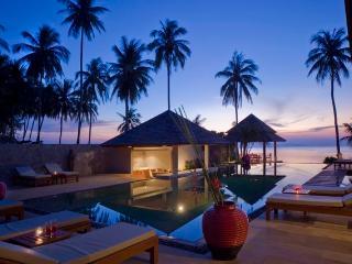 Villa #4347 - Surat Thani Province vacation rentals