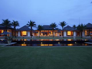 Natai Beach Villa 4161 - 6 Beds - Phuket - Phang Nga Province vacation rentals