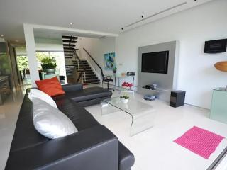 Villa026 - Patong vacation rentals